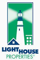 Lighthouse Properties